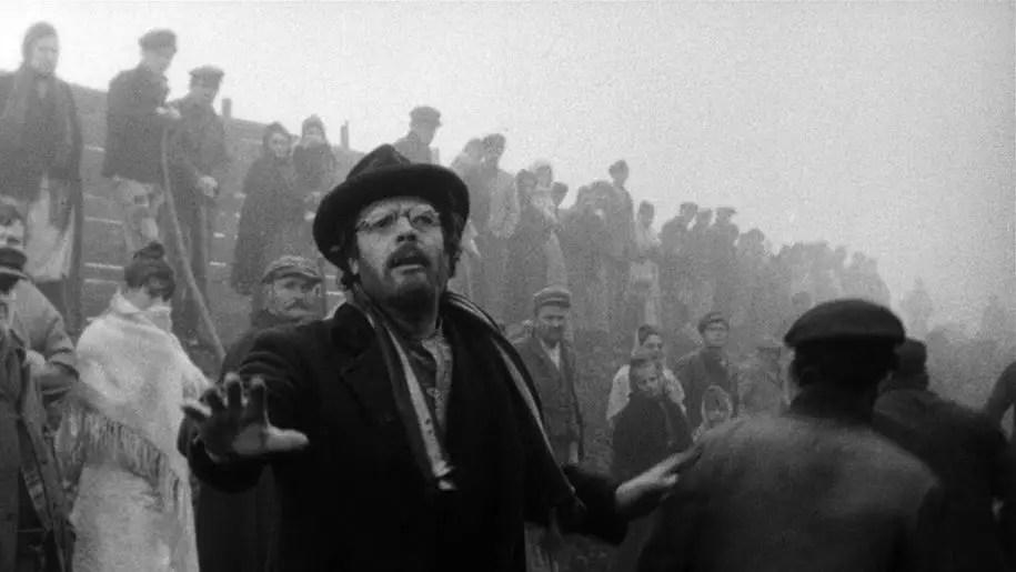I Compagni: la rivolta proletaria di Mario Monicelli