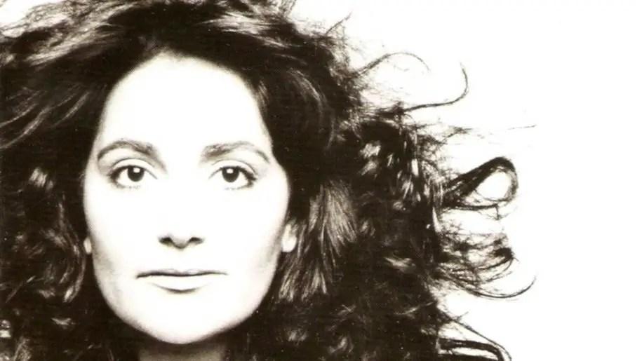 Oltre La Collina: lo scandaloso primo album di Mia Martini