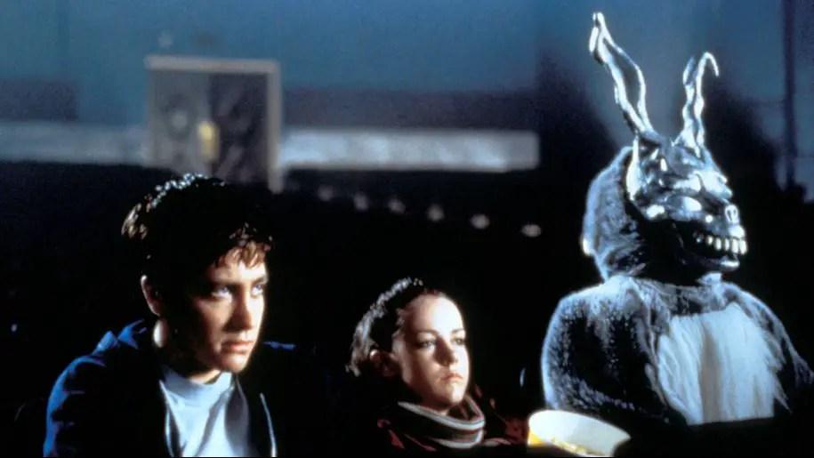 Donnie Darko: la spiegazione del film e il significato esoterico