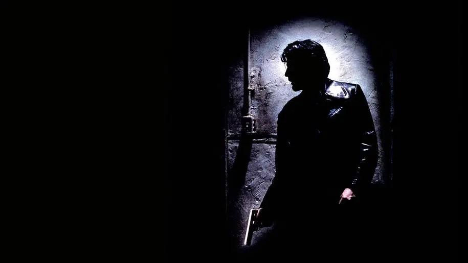 Carlito's Way: il capolavoro gangster di Brian De Palma