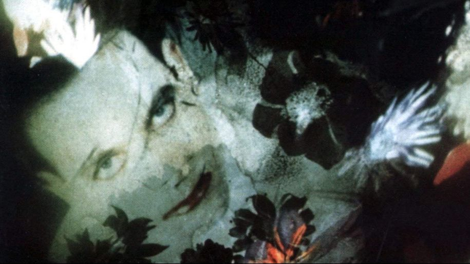 The Cure, Disintegration: la poesia decadente di un album storico