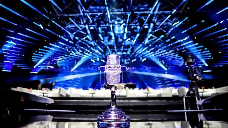 Cinque canzoni dell'Eurovision 2019 che meritavano di più