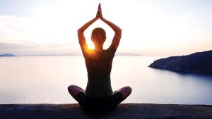 Three ways to spend your summer exploring spirituality