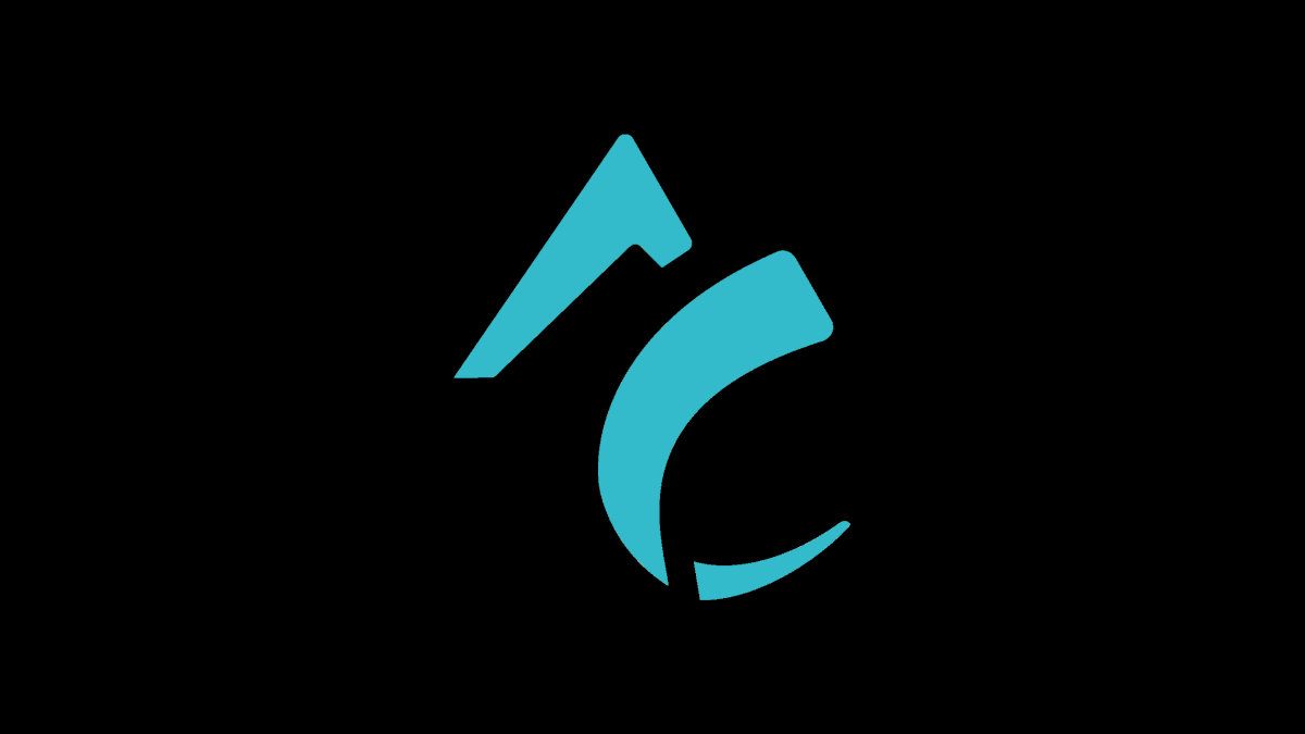 The Auralcrave philosophy: an interview with the founder