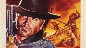 I migliori film Spaghetti Western di sempre