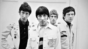 Behind Blue Eyes: rabbia, amore e paura nel testo degli Who