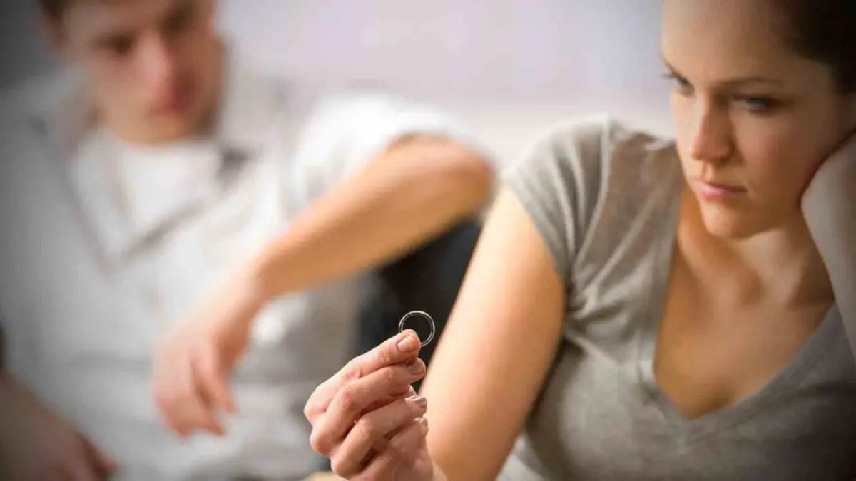 Come salvare il matrimonio: gestire una crisi in modo efficace