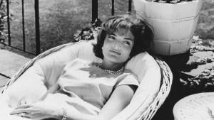 Jackie: la storia vera di Jacqueline Kennedy