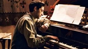 La storia vera dietro al film Il Pianista