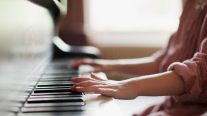 Why music students do better in maths and science