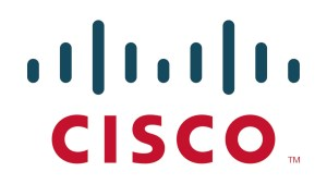 Cisco CCNP R&S certification: what can help in your preparation process