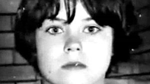 Mary Bell: the story of the 11-year-old serial killer