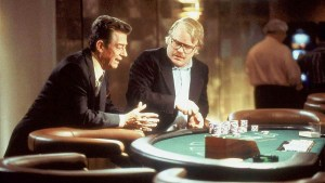 Four underrated gambling movies you must see