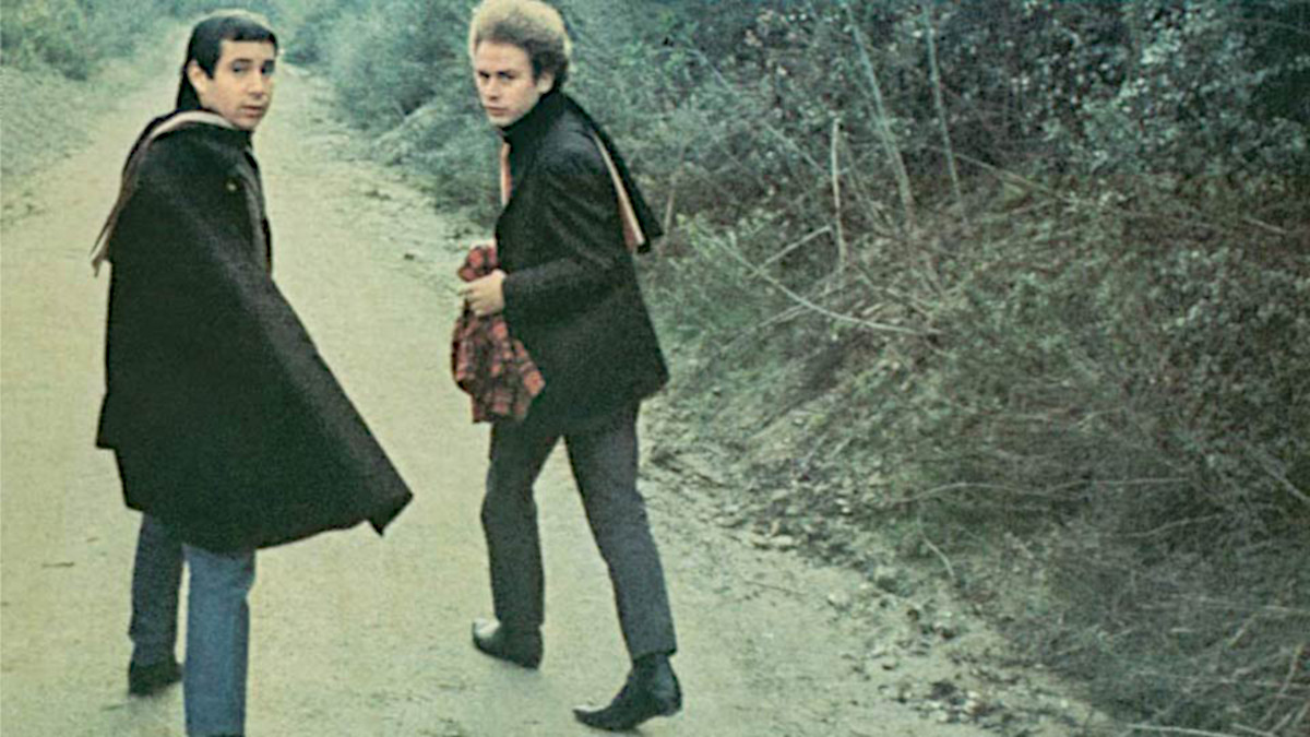 The Sound of Silence: the meaning of Simon and Garfunkel's masterpiece
