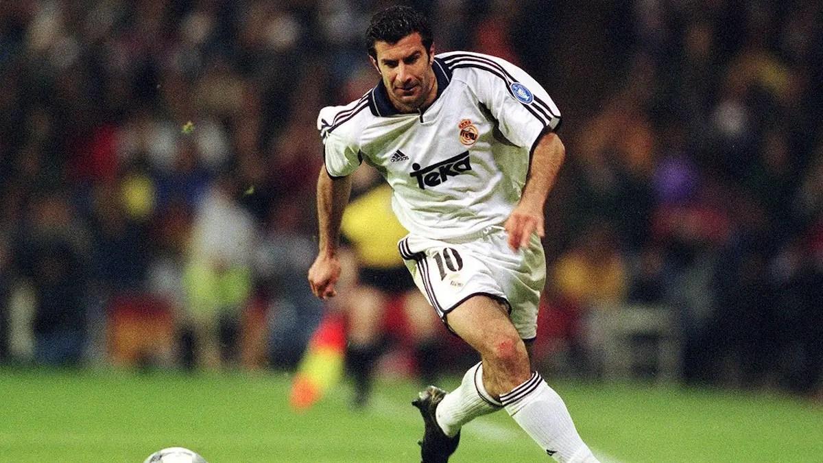 I giorni che cambiarono la storia (moderna) del Real Madrid