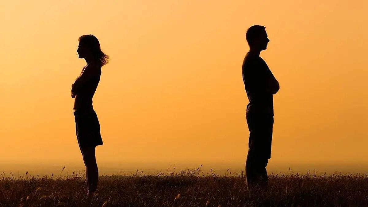 La pausa di riflessione: a cosa serve e come affrontarla
