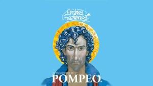 Gli ultimi giorni di Pompeo: il poema a fumetti di Andrea Pazienza sull'inferno della dipendenza