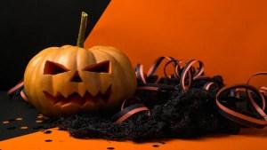 Halloween: andiamo alla scoperta degli eventi più paurosi nel mondo