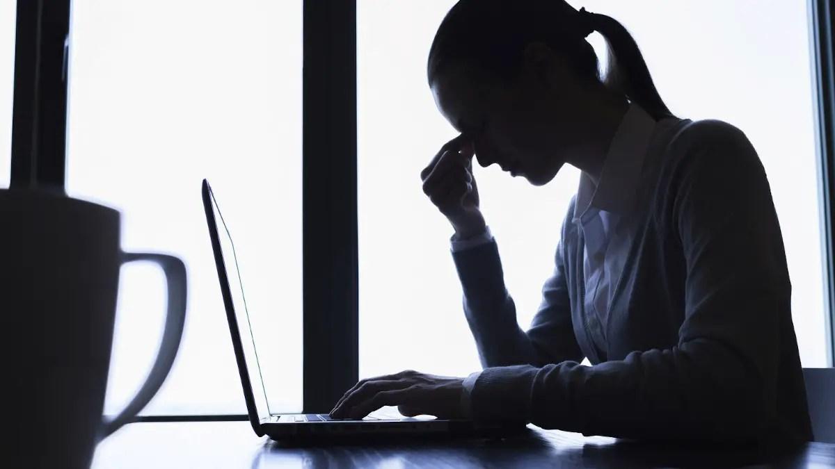 Cinque consigli per combattere lo stress da lavoro