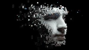 Intelligenza artificiale: cos'è e come influenza il nostro immaginario