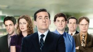 The Office: molto più di una semplice sit-comedy