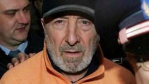 La storia di Donato Bilancia, il serial killer della Liguria