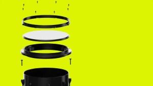 Hooplug: il primo sistema apri-chiudi per la tua batteria