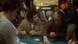 The most underrated casino movies of all time