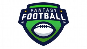 What makes Fantasy Football one of the nation's most loved games