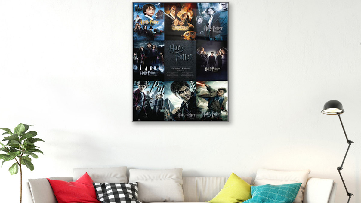 Top creative movie-related gifts you should think of in 2021