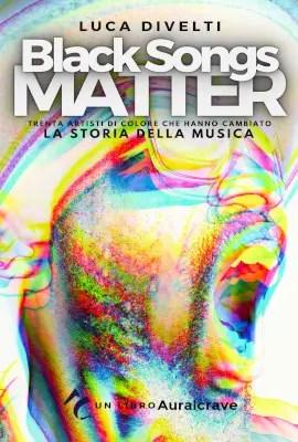 Black Songs Matter