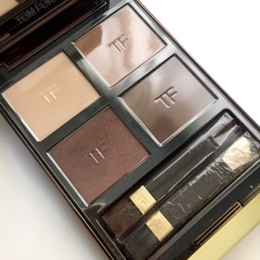 Tom Ford - Cocoa Mirage