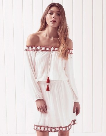 First-I-Embroidered-Bardot-Day-Dress