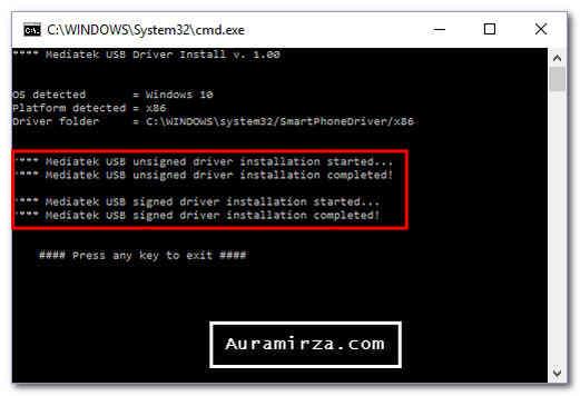 cara-install-mtk-driver-auto-installer-4
