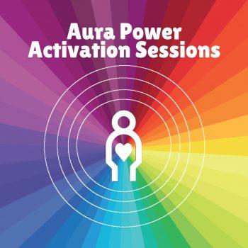 AuraPowerSessionsBig