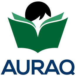 Auraq Publications
