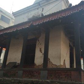 Equake NLT 1