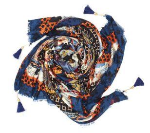 aw16-tits-emily-mix-blue