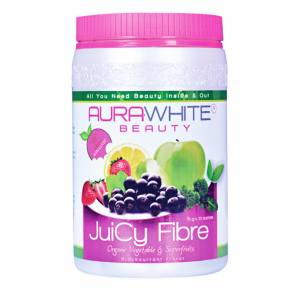 Aurawhite Juicy Fibre