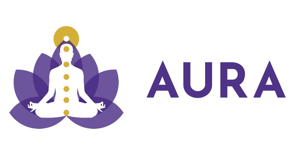 Yoga with Geri - Aura Yoga