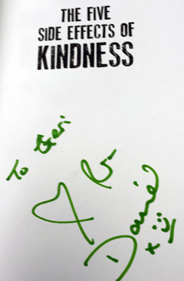 5sideeffectsofkindness_autographed