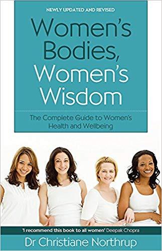 Womens Bodies Womens Wisdom