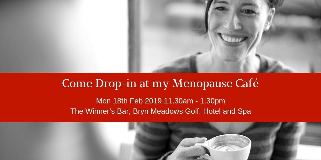 MenopauseCafe_2019