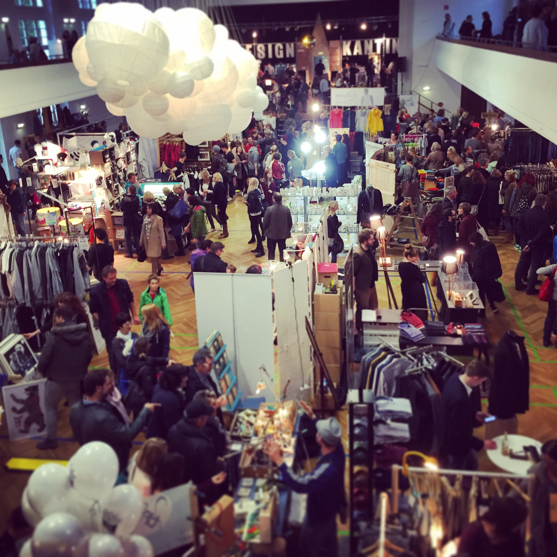dilly-dally-designmarkt-in-regensburg