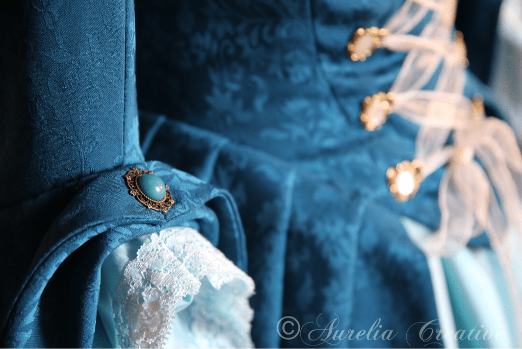 leuchtendes-blau-teil-2