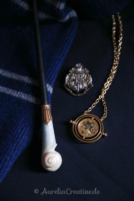 Hogwarts Ravenclaw Outfit