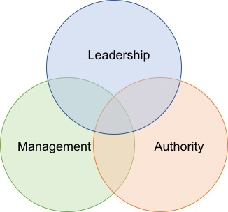 LeadManageAuth