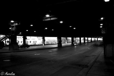 underground (3)