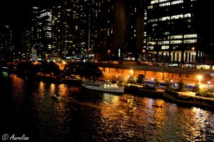 night chicago (1)