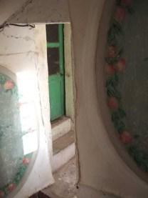 16-Atelier et photo in situ